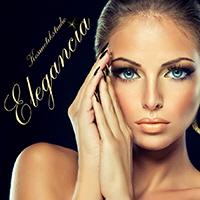 Logo Elegancia