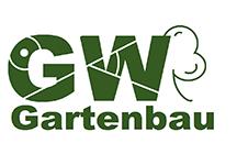 Logo GW Gartenbau